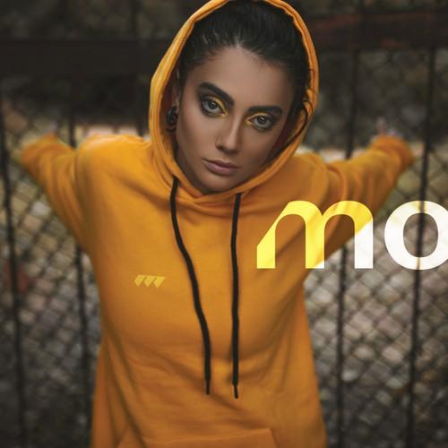 moufff