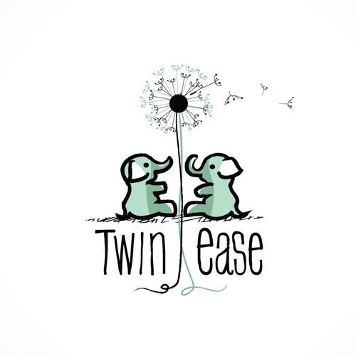 Fun Parenting Blog logo