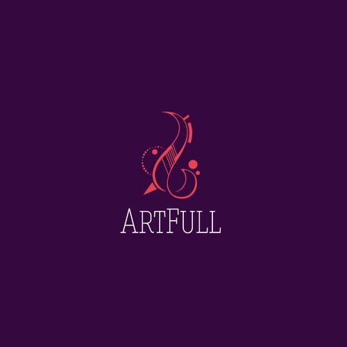 ArtFull