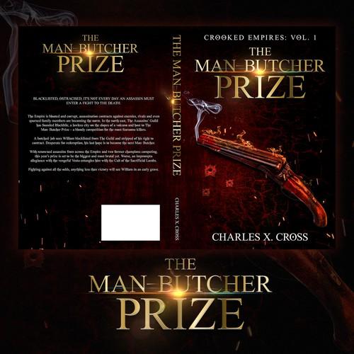 The Man-Butcher Prize