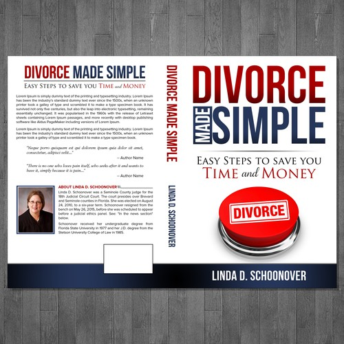 Divorce Made Simple