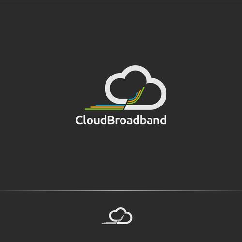 CloudBroadband