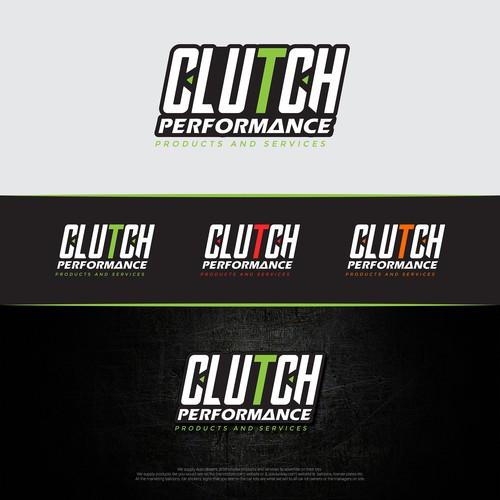 CLUTCH PERFORMANCE