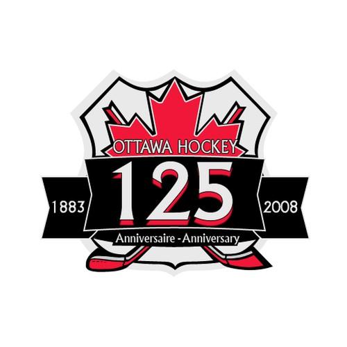 Ottawa hockey