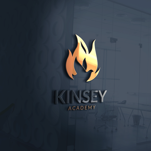 Kinsey academy