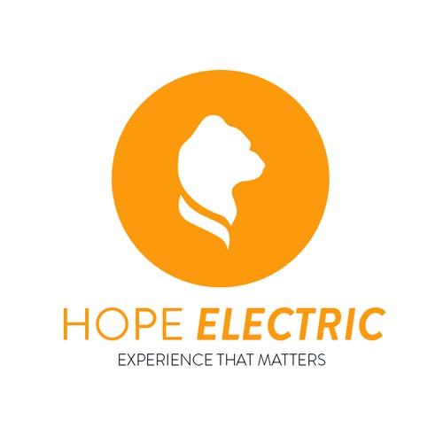 HOPE ELECTRIC