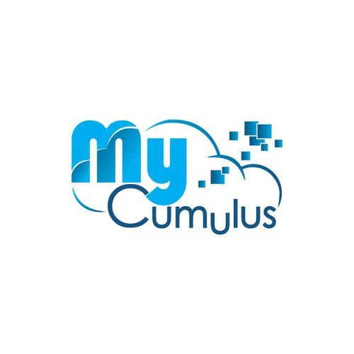 My cumulus