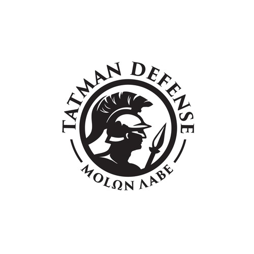 TATMAN DEFENSE