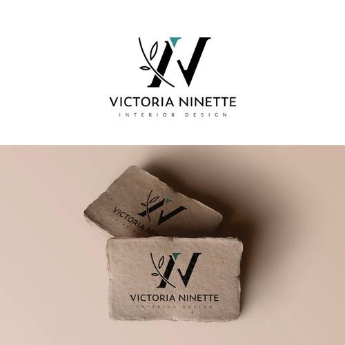 Victoria Ninette