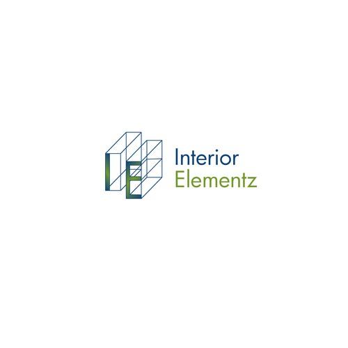 Interior Elementz - Kitchen and Bath Cabinetry