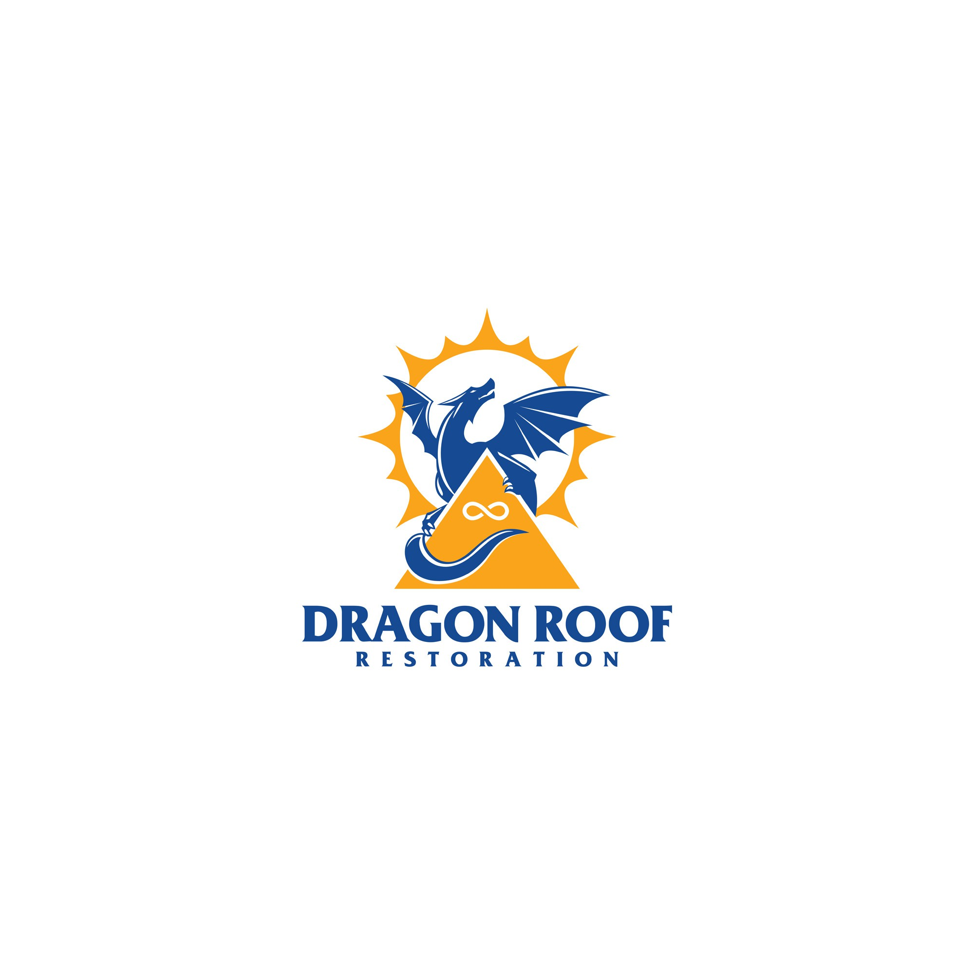 """Be Part Of The Future...Dragon Roof Restoration: NEW Tesla Solar Roof Tile Company Logo Needed"""