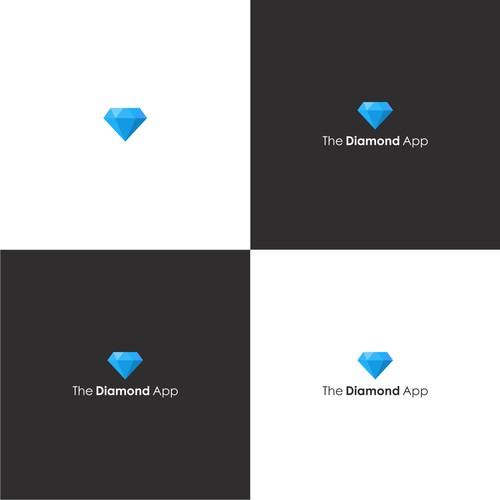 The Diamond App