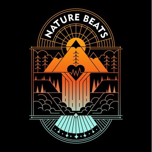Nature Beats