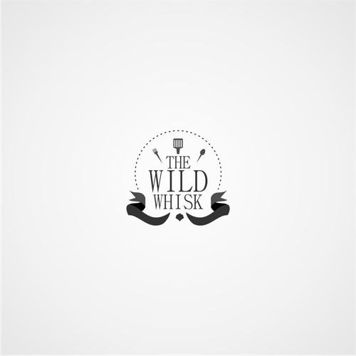The Wild Whisk Part 2