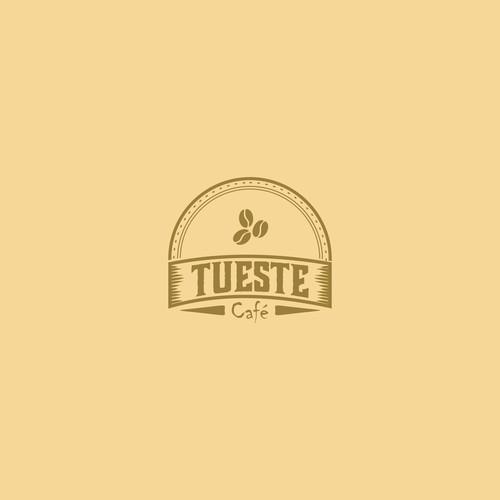 Tueste Cafe