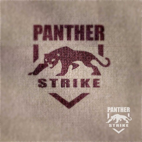 panther strike