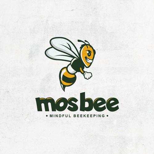 Mosbee