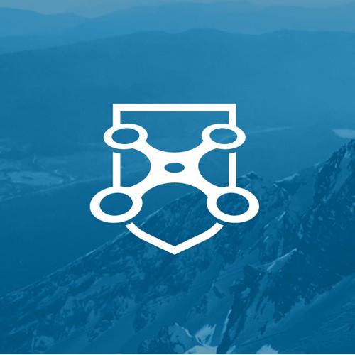DroneShield