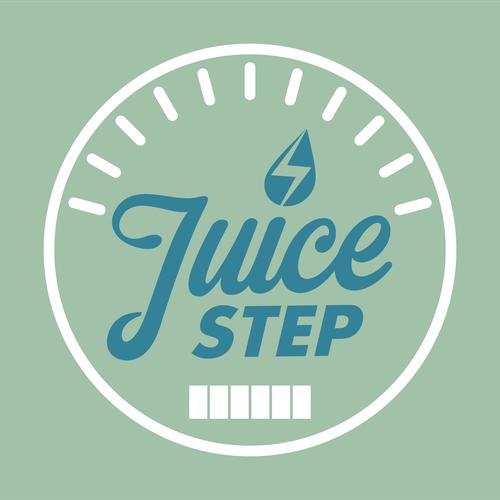 Juice Step