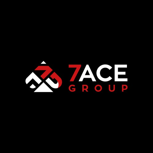 Logo for 7 ace group