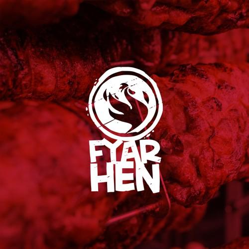 Fyar Hen
