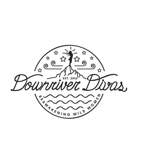 Downriver Divas