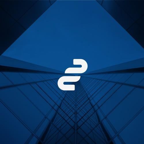Linkflow logo