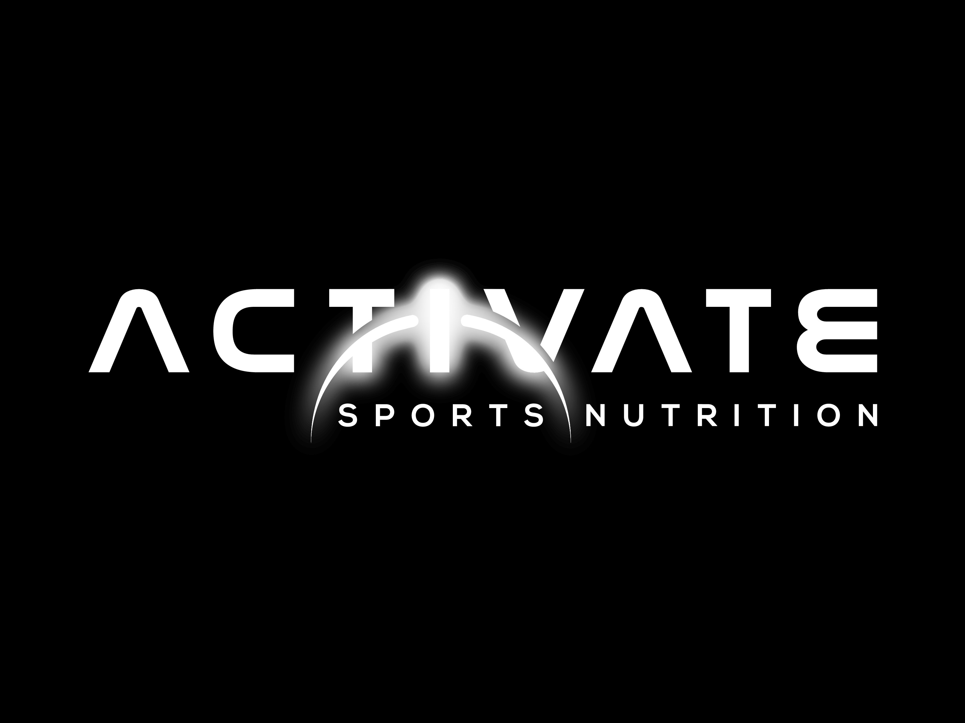 Revolutionize the fitness industry with me!