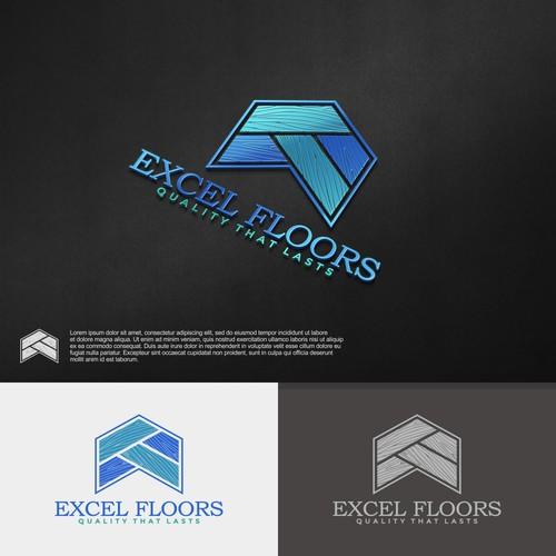 EXCEL HARDWOOD FLOORS