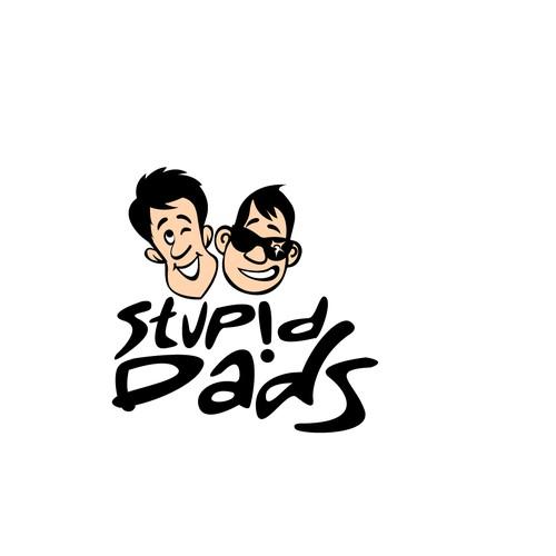 Stupid dads