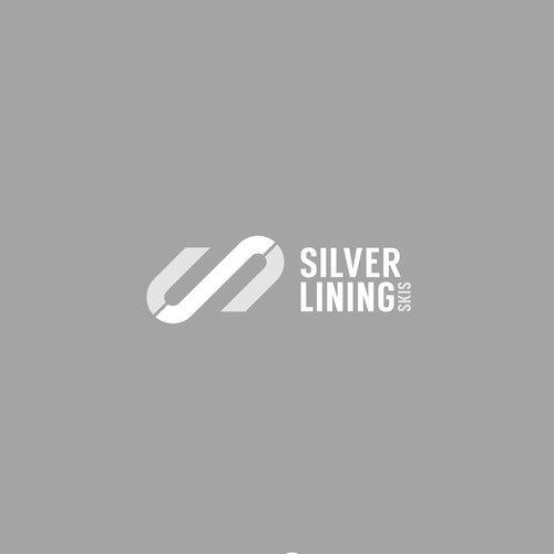 Silver Lining Skis