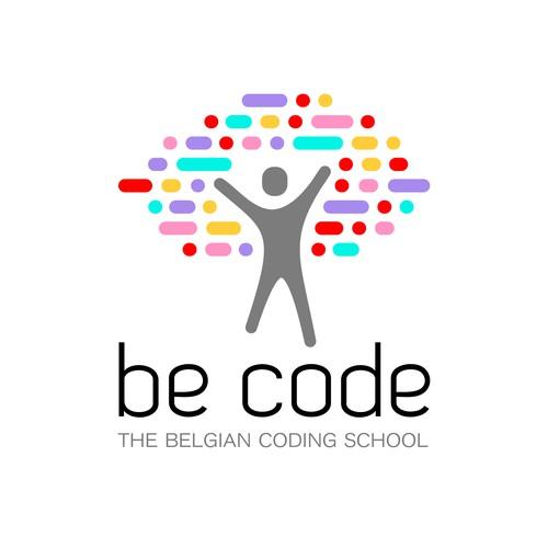 Be Code