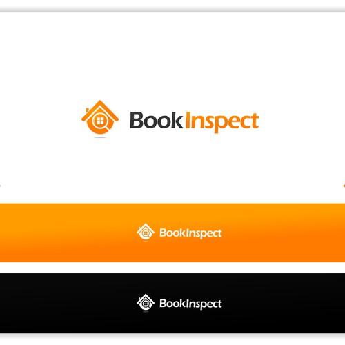Book Ispect