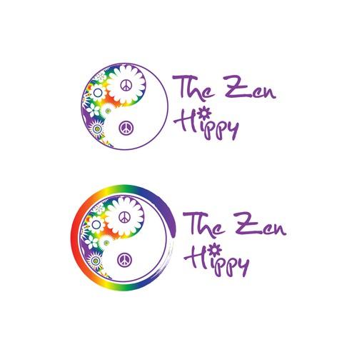 Defining the Zen Hippy