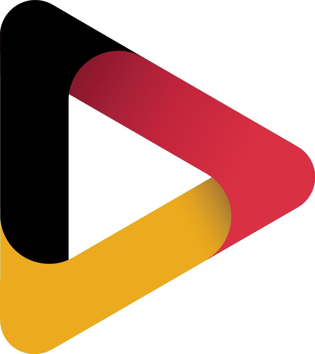 Logo Conversion