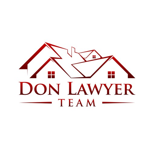 Don Lawyer Team