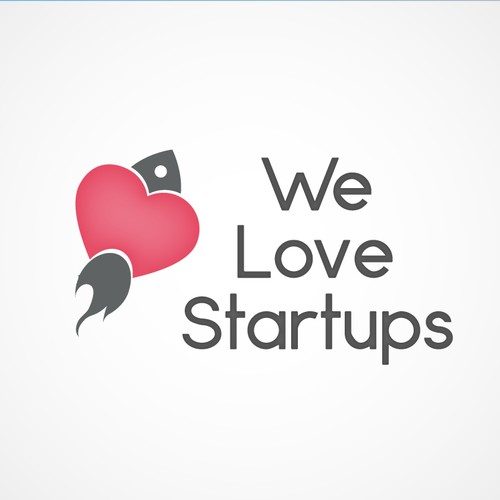 We Love Startups