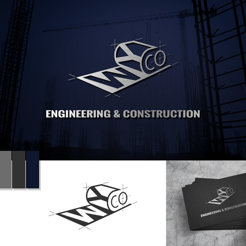 Wyco Engineering and Construction