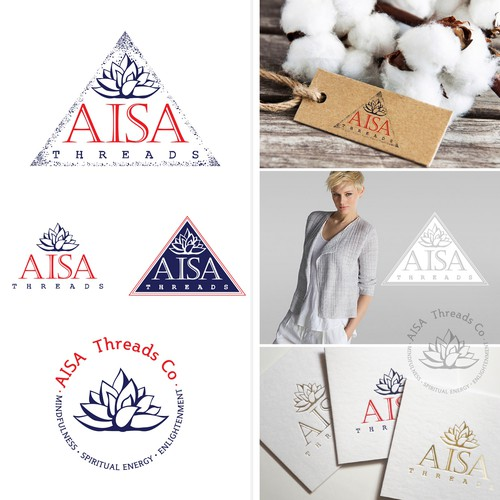 Clothes Brand Aisa Threads