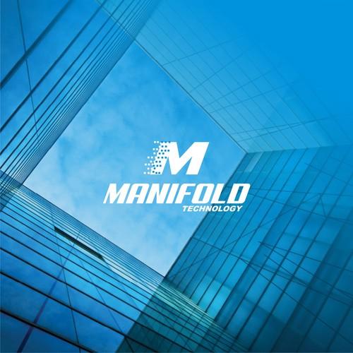 Manifold