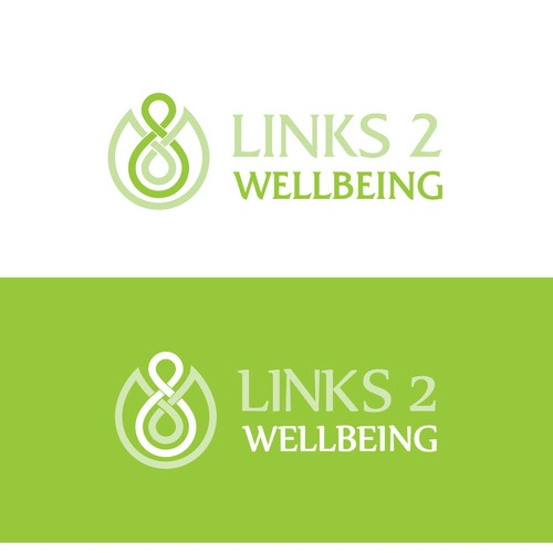 links to wellbeing