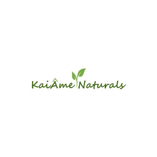 KaiAme Naturals