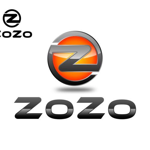 Create a brilliant logo for our Mobile app company