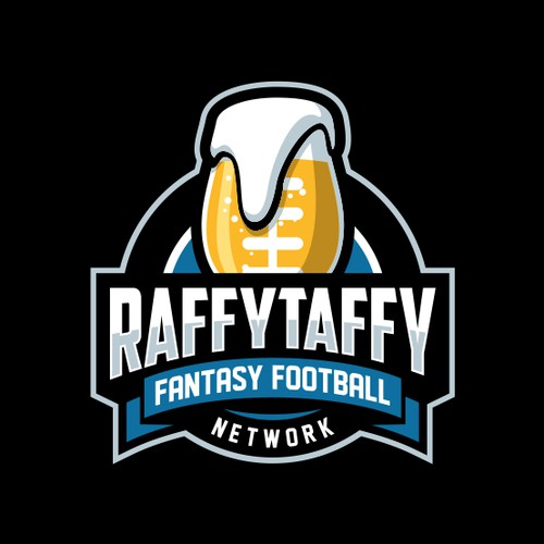 Fantasy Football Network logo