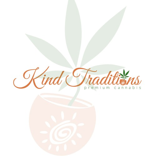 KInd Traditions