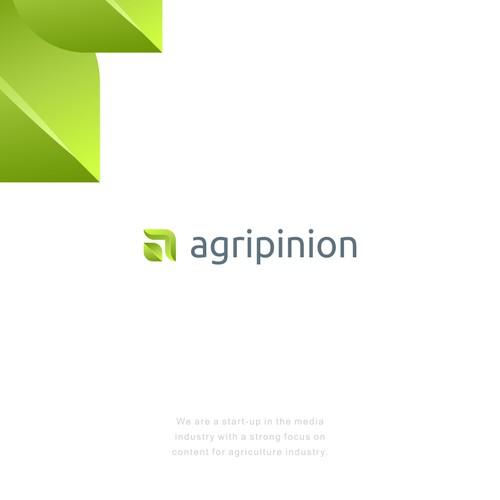 agripinion