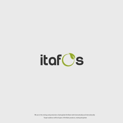 itafos