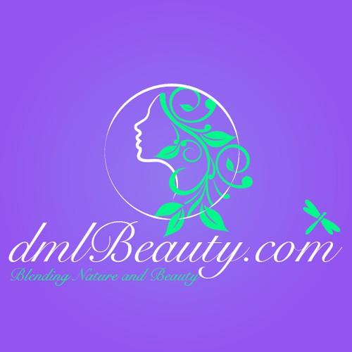 dmlBeauty.com