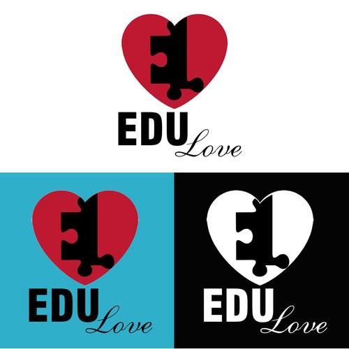 EDU LOVE