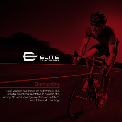 ELITE TRIATHLONS